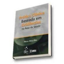 Foto para o produto Prática Baseada em Evidências - Alcion Silva